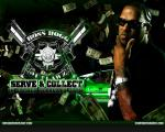 Slim Thug Tha Boss wallpapers