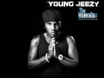 Young Jeezy wallpapers