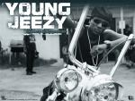 young jeezy wallpapers the inspiration 03 wallpapers