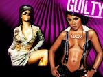 Lil Kim wallpapers