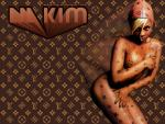 Lil Kim Louis Vuitton Wallpaper wallpapers