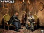 Ying Yang Twins 3 wallpapers