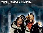 Ying Yang Twins 4 wallpapers