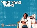 Ying Yang Twins 5 wallpapers