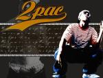 2Pac How Do You Want It wallpapers