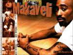 2pac makaveli wallpapers 13 wallpapers