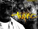 tupac shakur wallpapers 14 wallpapers