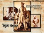 tupac shakur wallpapers 15 wallpapers