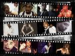 tupac shakur wallpapers 17 wallpapers