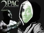 tupac wallpapers 06 wallpapers