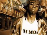 Lil Wayne wallpapers