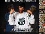 Chamillionaire wallpapers