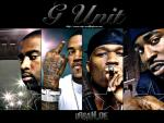 G Unit 1 wallpapers