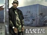 Lloyd Banks 1 wallpapers