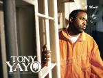 Tony Yayo 2 wallpapers