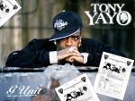 Tony Yayo 3 wallpapers