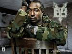 Young Buck 4 wallpapers