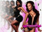 Melyssa Ford 25 wallpapers