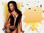 Melyssa Ford 26 wallpapers