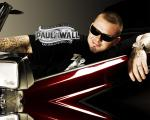 paul wall get money stay true 09 wallpapers