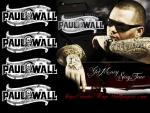 paul wall get money stay true wallpapers