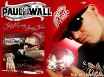 Paul Wall Get Money Stay True 2 wallpapers