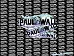 paul wall get money stay true 02 wallpapers