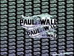 paul wall get money stay true 03 wallpapers