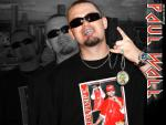 Paul Wall in the Grill wallpapers