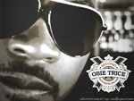 obie trice wallpapers
