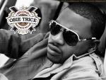 obie trice wallpapers 02 wallpapers
