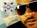 obie trice wallpapers 03 wallpapers