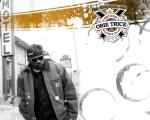 obie trice wallpapers 12 wallpapers
