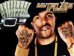 lil flip 04 wallpapers