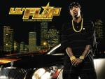 lil flip get mine 01 wallpapers