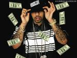 lil flip get mine 02 wallpapers