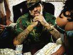 lil flip get mine 03 wallpapers