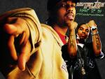 Lil Flip Wallpaper wallpapers