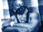 spider loc g unit 1 wallpapers