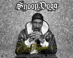 Snoop Dogg Ego Trippin wallpapers