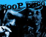 Snoop Dogg Danked Out wallpapers