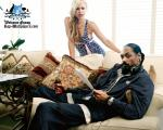 snoop dogg wallpapers australia 03 wallpapers