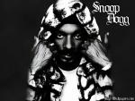 Snoop Dogg [8] wallpapers
