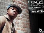 neyo 02 wallpapers