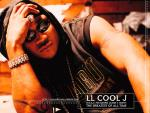 ll cool j wallpapers 01 wallpapers