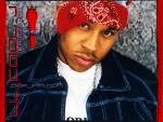 ll cool j wallpapers 03 wallpapers
