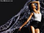 rihanna 19 wallpapers