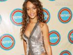 rihanna wallpapers 14 wallpapers