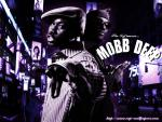 Mobb Deep wallpapers