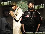 mobb deep wallpaper 03 wallpapers